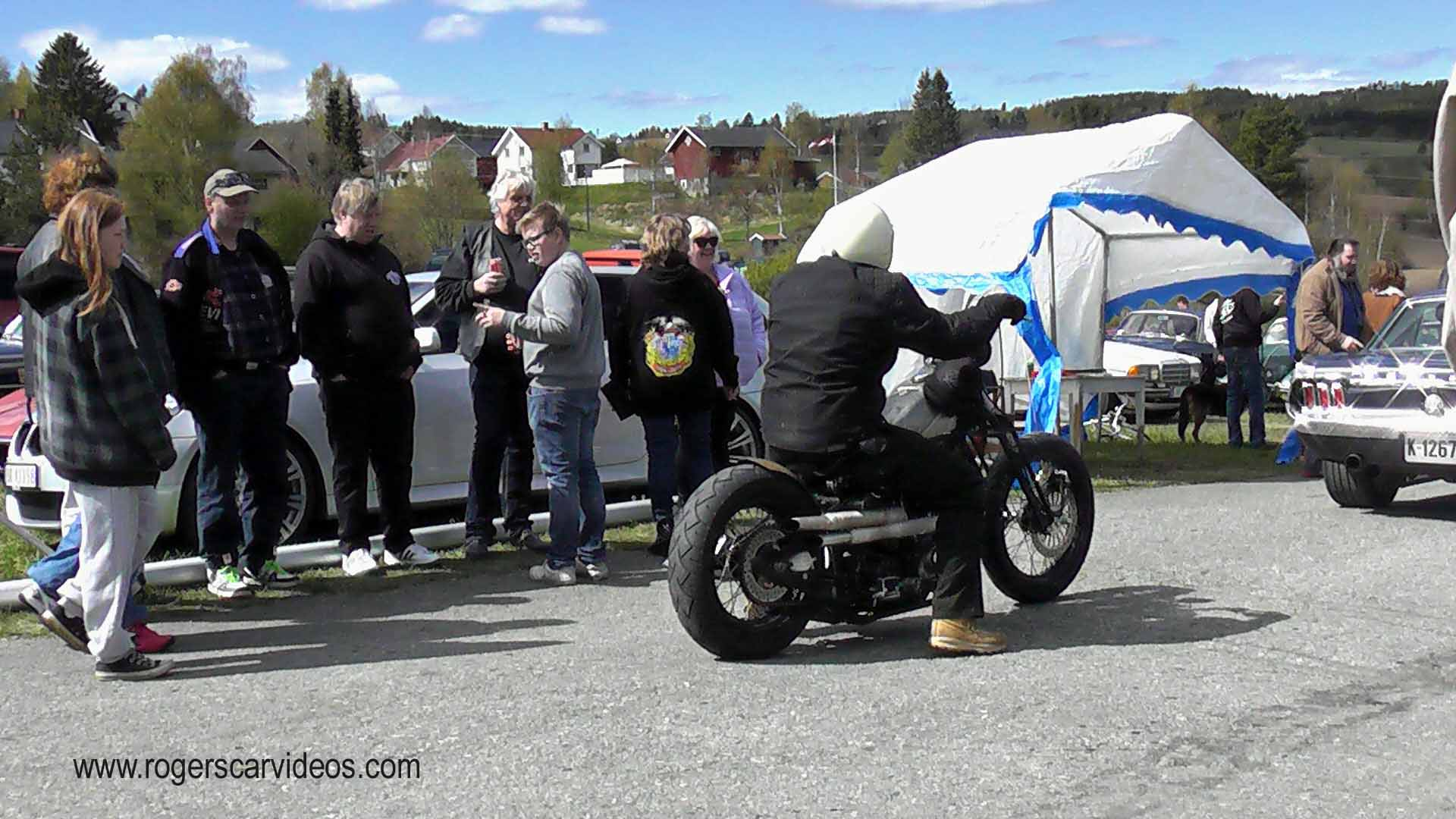 www.rogerscarvideos.com Bendix Spring 2015 Edited Watermarked (135)