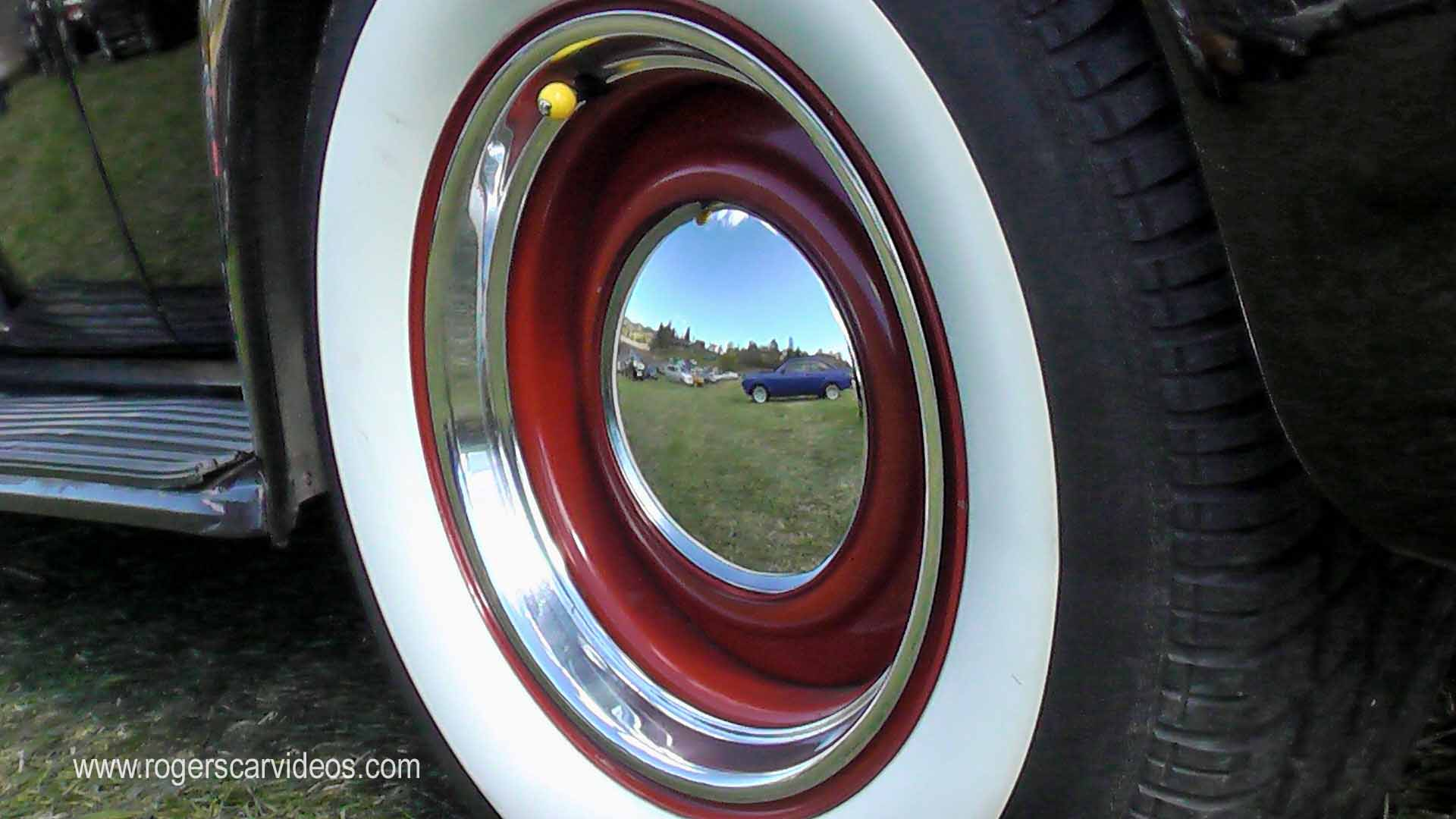 www.rogerscarvideos.com Bendix Spring 2015 Edited Watermarked (168)