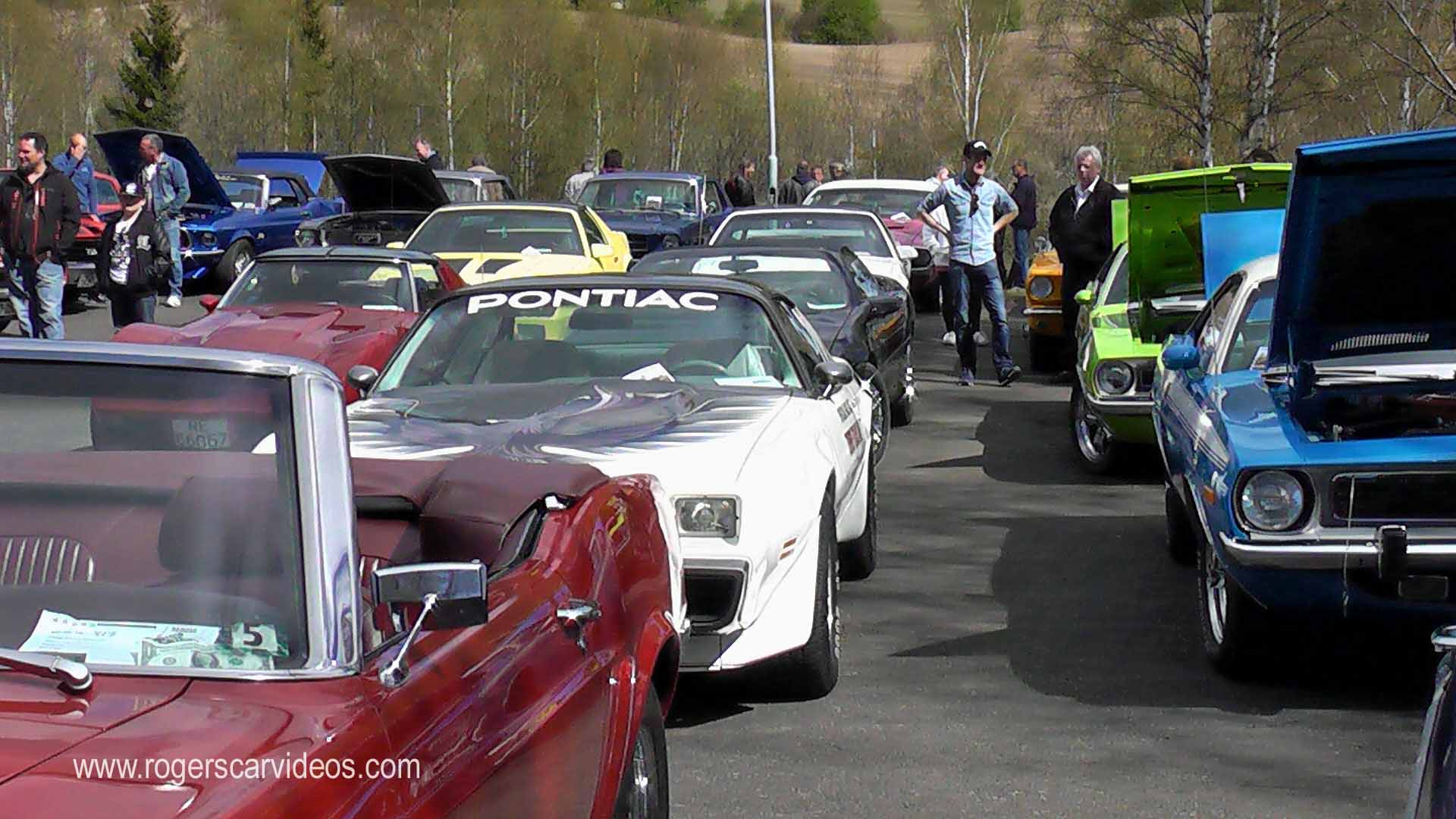 www.rogerscarvideos.com Bendix Spring 2015 Edited Watermarked (175)
