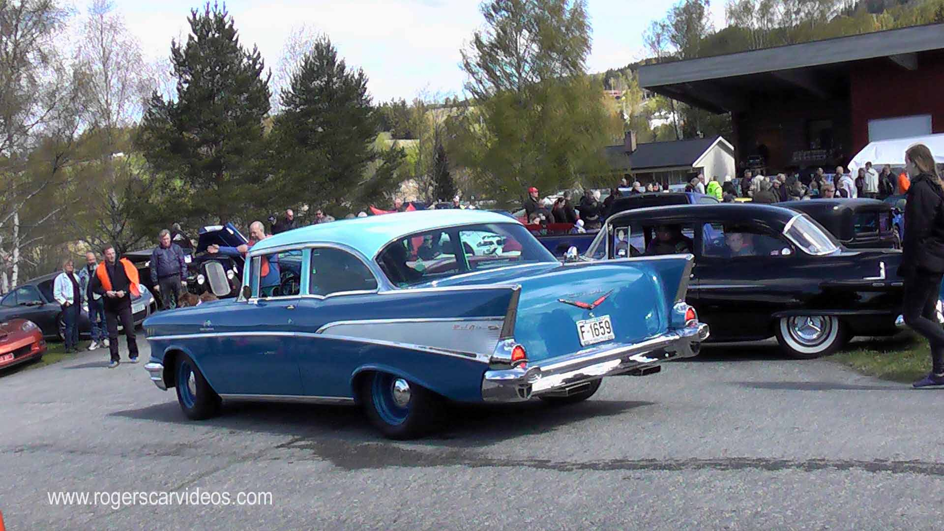 www.rogerscarvideos.com Bendix Spring 2015 Edited Watermarked (29)